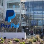 PayPal misled donors and didn't distribute charity funds as intended, lawsuit alleges