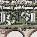 Colorado real estate company lands flashy tenants at its Phoenix complex