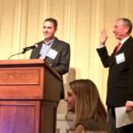 Michels named 2017 president of Builders Association of the Twin Cities