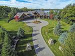 Home of the Day: Architectural Masterpiece on Lake Minnetonka