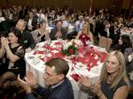 After Hours: North State BIA banquet and awards