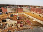 EXCLUSIVE: Bryn Mawr Hospital adjusts pavilion project, ups cost to $250M