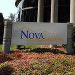 NovaStar joins other lenders in settling pension fund case for $165M