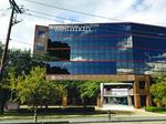 Exclusive: NBH Bank-backed Hillcrest Bank doubles its Dallas presence with Uptown move