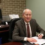 Long-time Dayton-area education leader retires