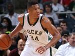 Giannis, Bucks improve TV ratings on Fox Sports Wisconsin