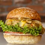 Downtown Commons adds three more food tenants