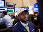 Keeping up with the Dow Jones: How Baltimore companies are performing during a record stock run