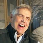 Ex-SuperSonic Wally Walker joins Atlas Financial's board