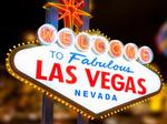 What's driving change at the Las Vegas strip
