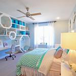 This popular Houston bedroom color will hurt your home's sale price