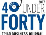 Revealed: TBJ 40 Leaders Under Forty winners, part 4
