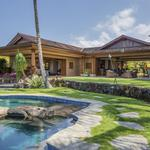Realtors bemoan lack of super-luxury home inventory on Hawaii's Big Island
