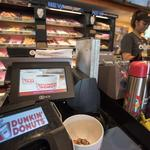 Dunkin' Donuts to open first Hawaii store near Honolulu airport