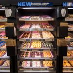 Dunkin' Donuts, Baskin-Robbins will stop using artificial colors