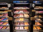Dunkin' Donuts adds GE executive to board