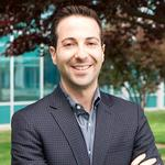 Forty Under 40: Jay <strong>Kaplan</strong>, Synack
