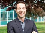 Upstart 50 Inventor: Jay Kaplan, CEO at Synack