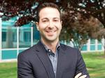 Forty Under 40: Jay Kaplan, Synack