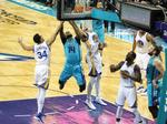 Here's how much the Charlotte Hornets, as well as the 29 other NBA teams, spend per win