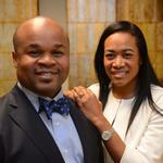 $50 million angel fund targets black entrepreneurs