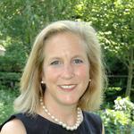 Lisa Hasson
