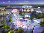 American Family marks Summerfest's largest sponsorship yet: Behind the deal