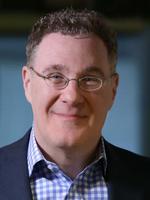 Michael Kraines