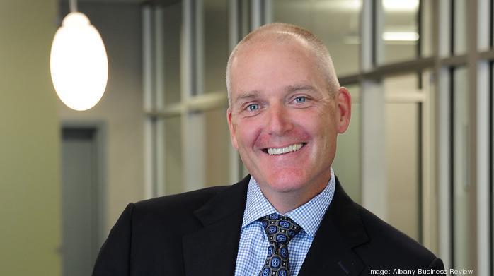Pioneer Bank buys $5 million property in Guilderland