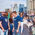 SalesLoft raises $15 million, will add 85 jobs