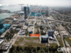 Development site in Miami resolves $34M foreclosure lawsuit