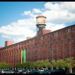 Dotloop doubles its Cincinnati headquarters
