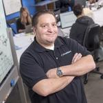 Why the Valley still struggles with venture funding for software firms