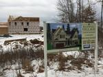 Colonie townhomes get state attorney general's approval