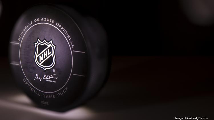 One glowing moment: Love it or hate it, Fox's glowing puck