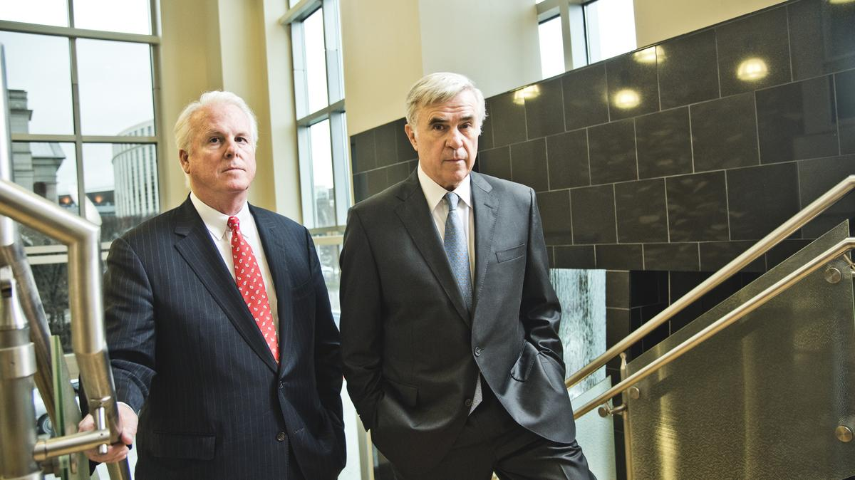 pinnacle financial partners bank