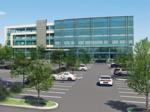 Al Neyer CEO: How Nashville's real estate market differs from Cincinnati: SLIDESHOW