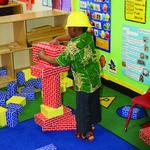 Chautauqua education programs receive $4 million federal boost