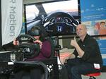 Hillsboro VR startup lets drivers road-test vehicles more easily