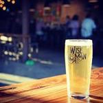 Wise Man Brewing plans grand opening, 'thank you' extravaganza