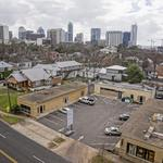 Cracking CodeNEXT: The biggest issue to hit modern Austin