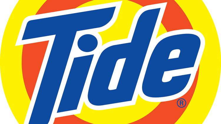 P Amp G Goes Deep For Super Bowl With Commercial For Tide