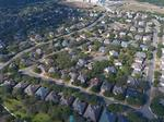 2017 looks like another record-setting year for Austin home market; Builders experimenting with lower-cost options