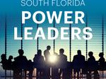 2017 South Florida Power Leaders