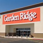 Home and garden retailer buys former Target on Winchester