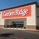 Garden Ridge pilots 'At Home' brand in St. Louis for $1 million