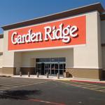 Sources: Garden Ridge considering former Super Target box in Orange Park
