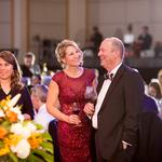 $40M later, Classic Wines Auction serves up its 33rd annual gala