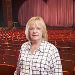 Cobb County Market Report: Cobb Energy Performing Arts Centre turns 10