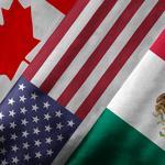 Local customs expert is watching Trump's plan for NAFTA